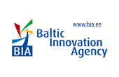 Baltic Innovation Agency